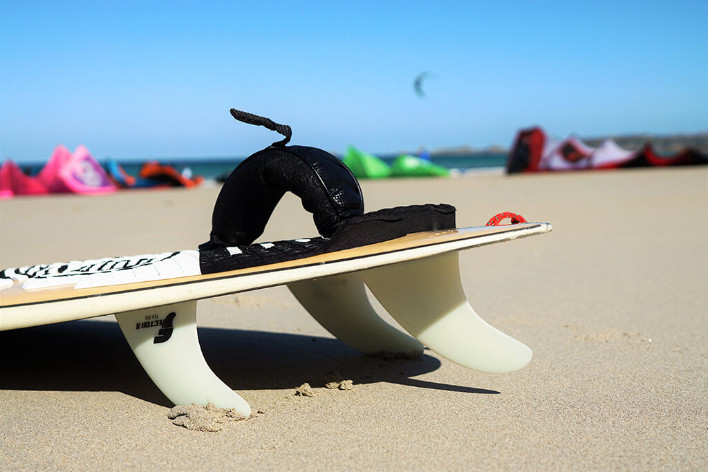 Guía básica de las 10 modalidades actuales de deportes del Surf ... 3cfe9f951f8