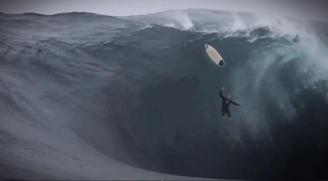 Dicionário de Surf | 2 | M - Z | Totalsurfcamp
