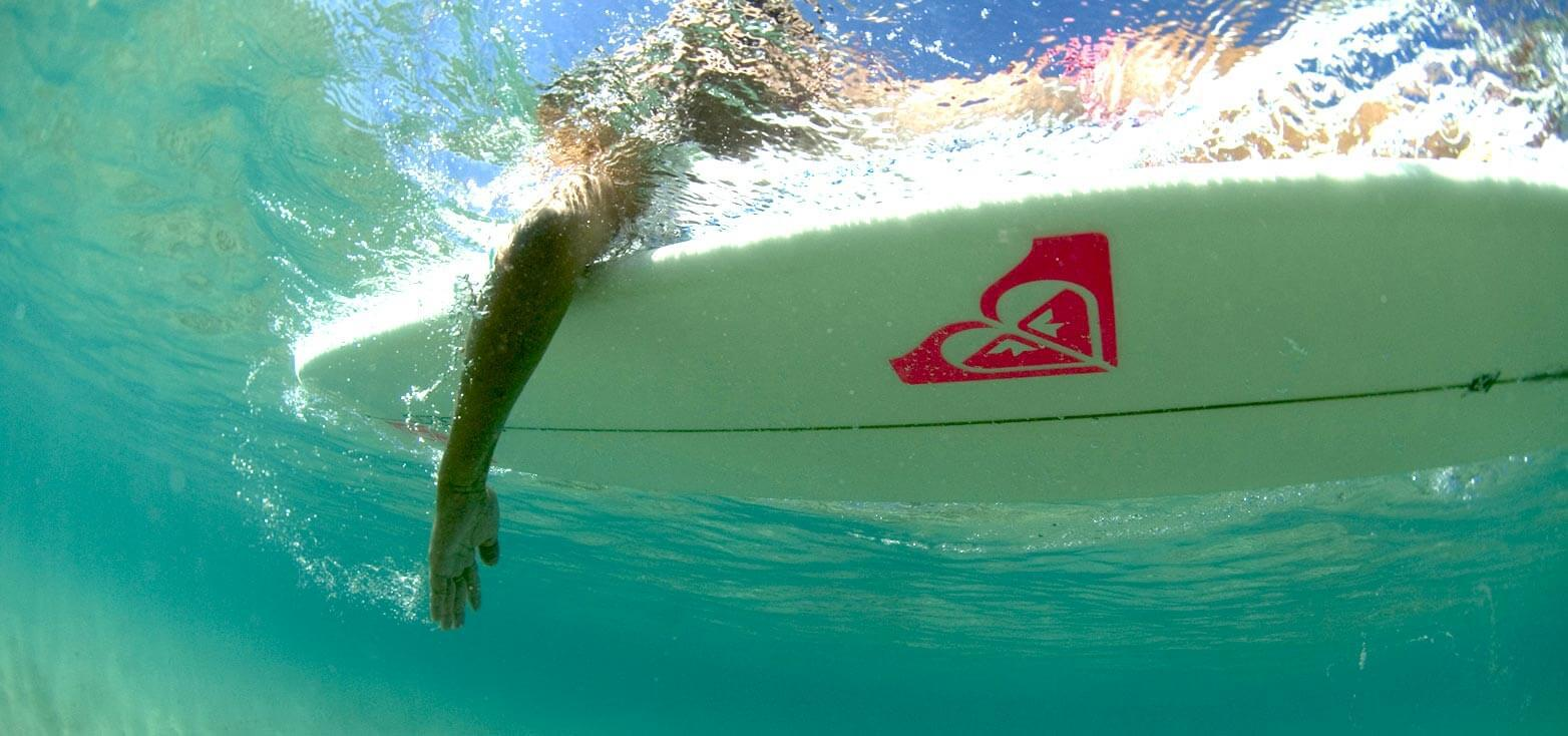 Totalsurfcamp | book your surf trip now!