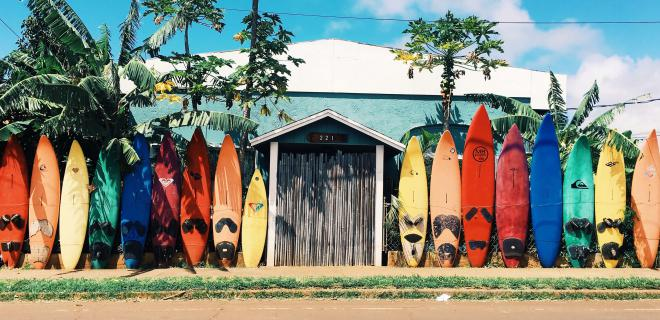 mejores tiendas online de surf