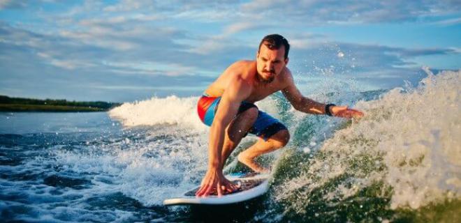 Los mejores surf spots y surfcamps de Nueva Zelanda