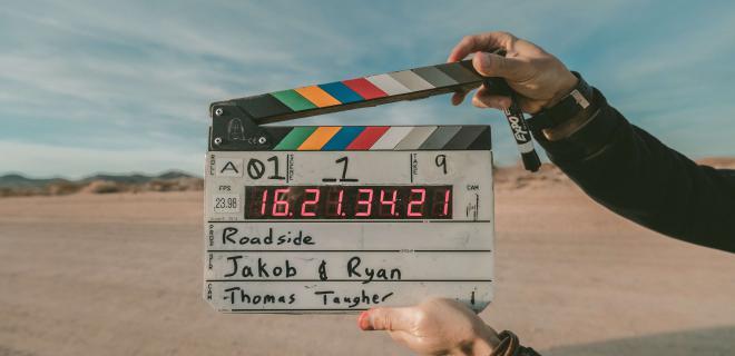mejores documentales de surf siglo XXI