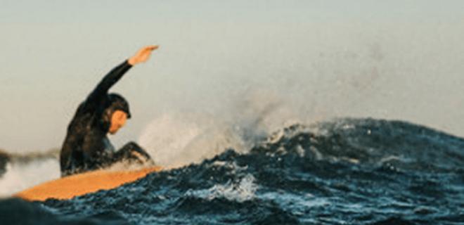 'Ona-Ola-Wave' - El Surf a Catalunya i arreu del mon | Del 15/05/2015 al 17/01/2016 | Museo Marítimo de Barcelona | España