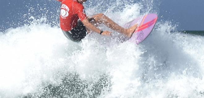 Rodiles Surf Festival 2013 | Foto: Chema Mateos