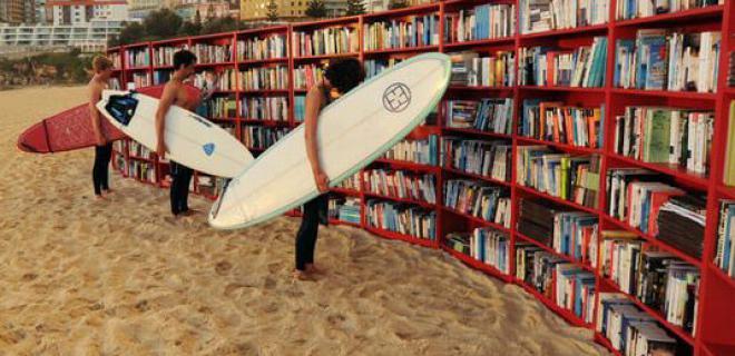 ¡Surf! Buscadores de Olas | Un libro imprescindible para los amantes del Surf