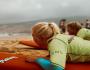 Nice Way Cascais Hostel & Surfcamp-HARDCORE SURF EXPERIENCE