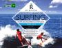 Circuito Canario de Surfing en la Playa del Socorro | Los Realejos - Tenerife - Islas Canarias | Abril 2015
