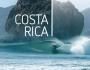 Costa Rica | Surf y turismo de bienestar y salud
