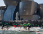 Iberdrola Bilbao World Sup Challenge de Surf