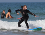 The Ocean Camp-Surf Coaching (Level 1)