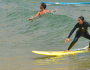 The Ocean Camp-Surf Coaching (Level 2)