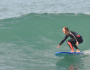 The Ocean Camp-Surf Coaching (Level 3)