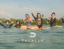 Talalla Surf Camp and Surf & Yoga Retreat-The Ultimate Beginner Surf Camp in beautiful South Sri Lanka