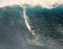 Punta Galea Challenge de Getxo es la única prueba europea del Big Wave Word Tour 2015 de la WSL