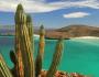 Salina Cruz, Oaxaca, México: Un lugar ideal para practicar surf