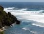 Surf pro medio ambiente y vida sana | Quiksilver Uluwatu Challenge 2015 | WSL