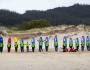 Los mejores surfcamps de Galicia