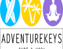 Surfcamp AdventureKeys in taghazout, Souss-Massa-Drâa, Morocco