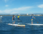 Surfcamp Kite School Costa Daurada in Mont Roig del Camp, Cataluña, España