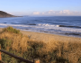 Surfcamp Art Surfcamp in A Coruña, Galicia, España
