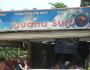 Surfcamp Iguana Surf in Tamarindo, Guanacaste, Costa Rica