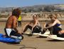 Surfcamp Westsurf Morocco in Tamraght, Sus-Masa-Draa, Marruecos