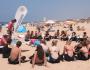 Surfcamp 9Pies Escuela de Surf y Surfcamp in Vejer de la Frontera, Andalucia, España