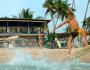 Surfcamp Good Story Surf Hotel in Weligama, Matara, Sri Lanka