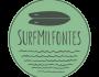 Surfcamp SurfMilfontes in Vila Nova de Mil Fontes, beja, Portugal