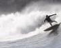 Surfcamp Llanes Surf & Aventura in Llanes, Asturias, España