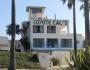 Surfcamp Coyote Cal's Mexico in Ensenada, Baja California, Mexico