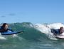 Surfcamp Adrenalin Surfschool in Fuerteventura, Canarias, España