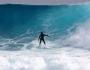 Surfcamp Rapa Niu Surfschool Fuerteventura in Fuerteventura, Canarias, España
