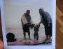 Un viaje de chicos y surf
