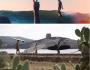 Zarautz Surf Zinema 2015   Festival de Cine Documental sobre Surf   2, 3 y 4 del 10 de 2015
