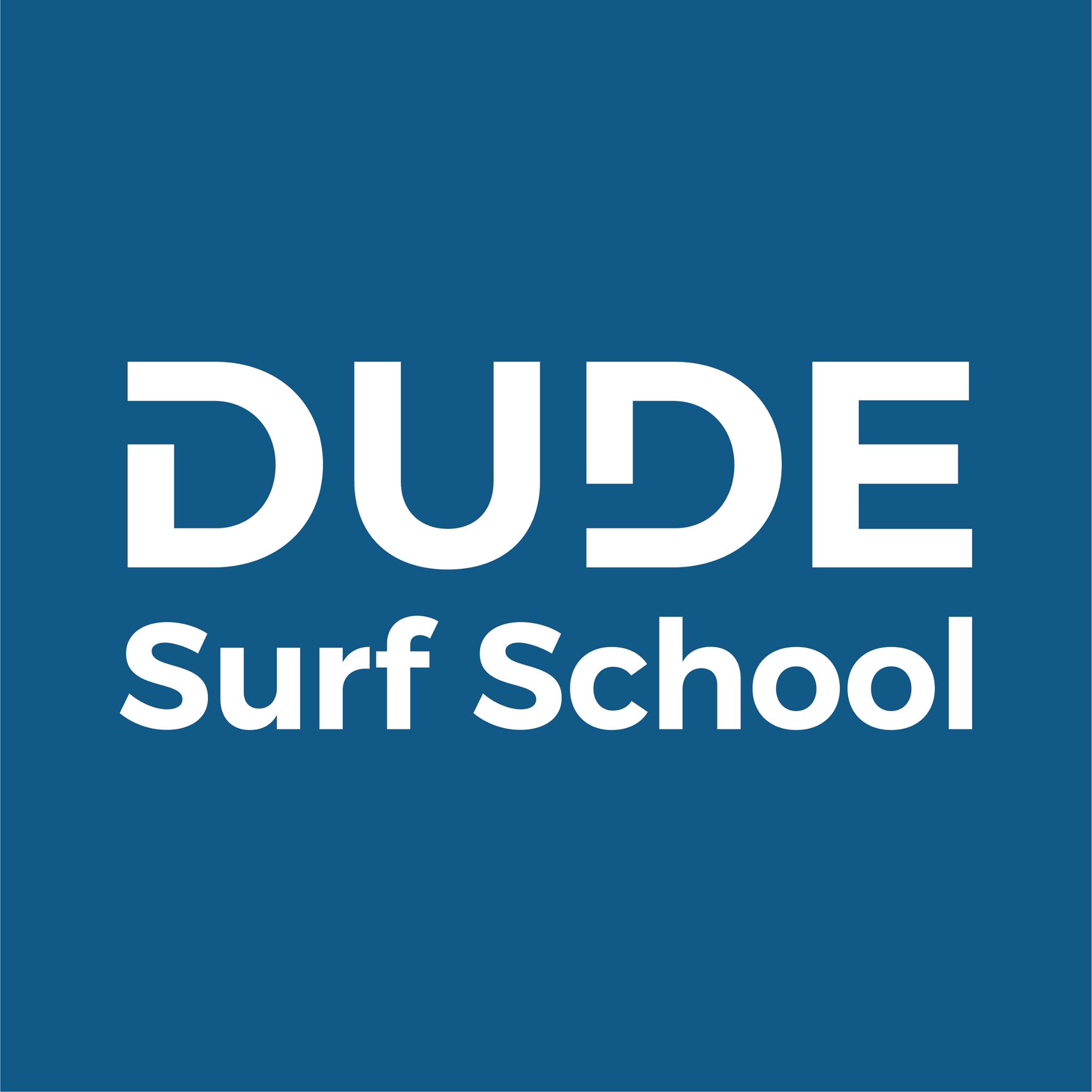 Surfcamp Dude Surf School in Figueira da Foz, Coimbra, Portugal