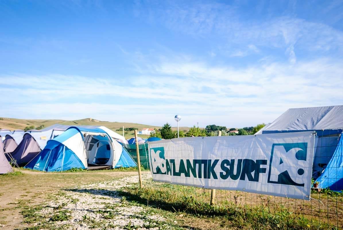 surfschule atlantik surf camp cantabria | totalsurfcamp