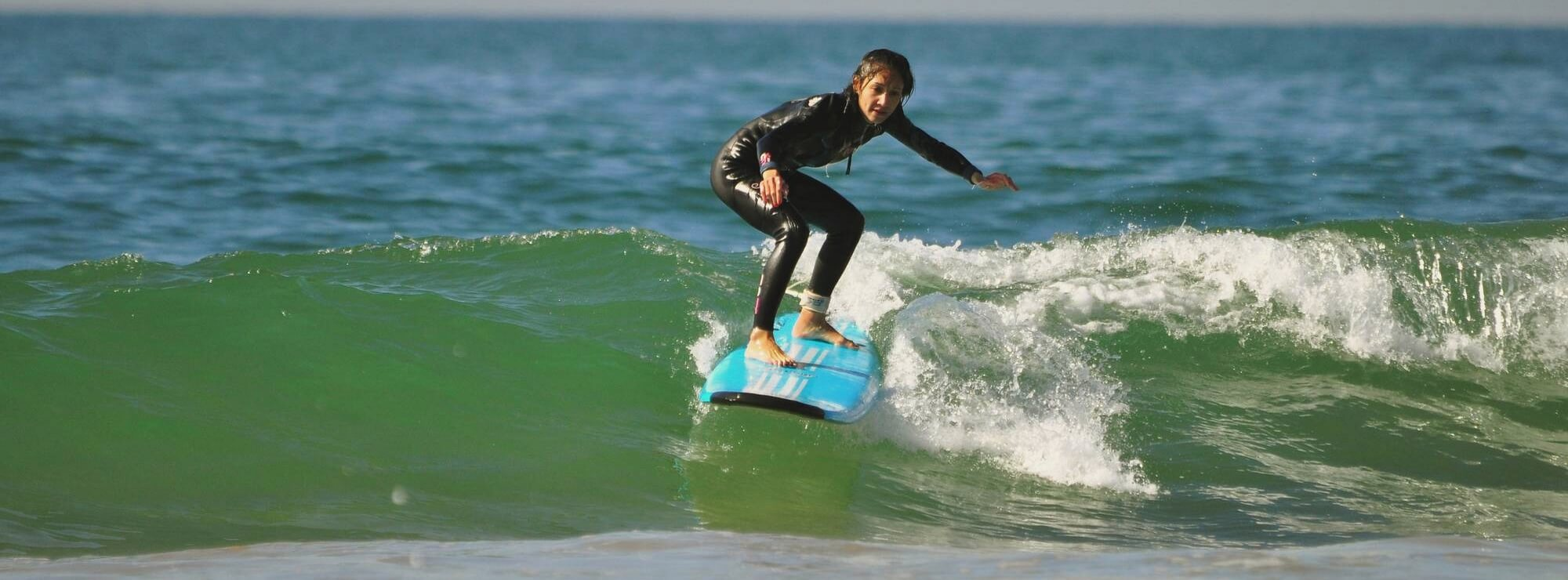 Surfcamp Surf Discovery in tamraght, Souss-Massa-Drâa, Morocco