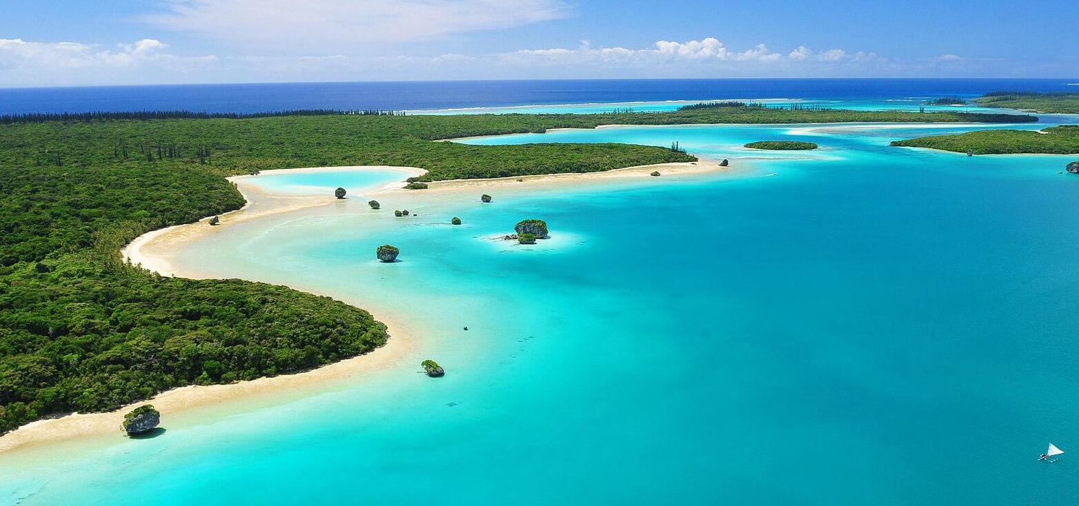 Surfcamp Tropicsurf New Caledonia in Nouméa, Provincia Sur, Nueva Caledonia
