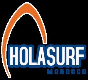 Surfcamp Hola Surf Morocco in tamraght, Souss-Massa-Drâa, Morocco