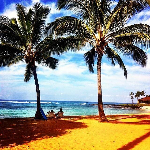 Surfcamp Kauai Surf Camp in Kauai, Hawaii, EEUU