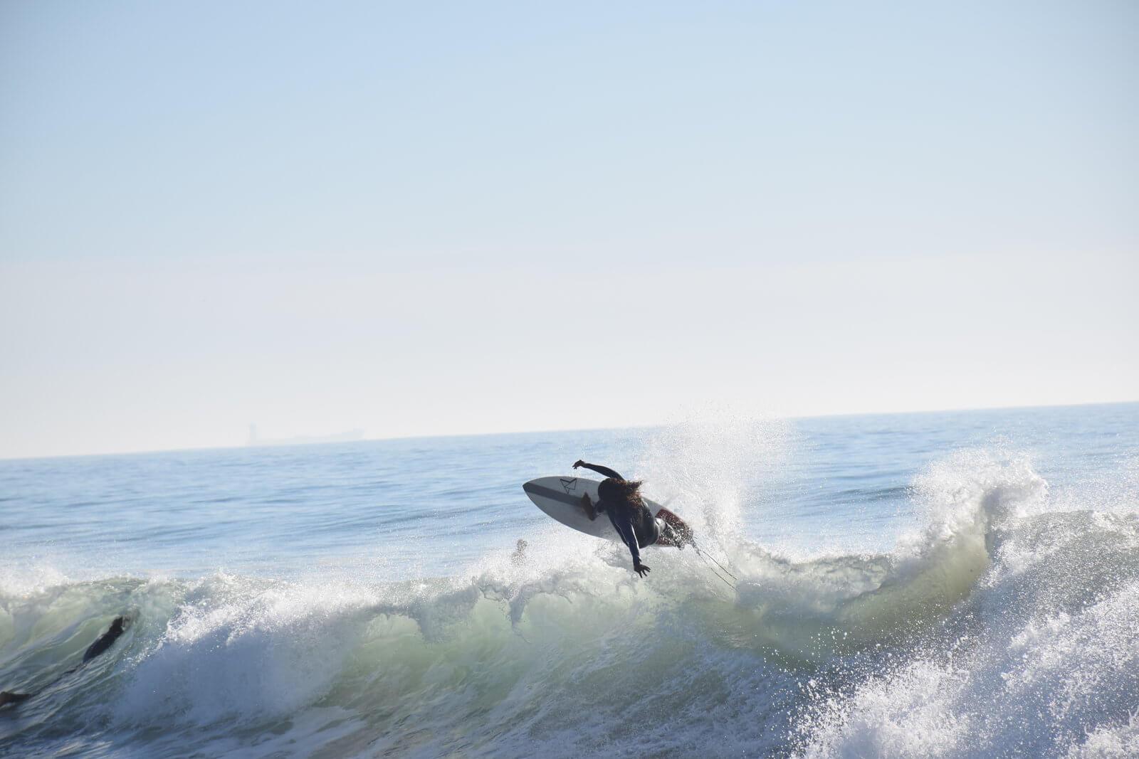 Surfcamp Tiziri Surf Maroc in tamraght, Souss-Massa-Drâa, Morocco