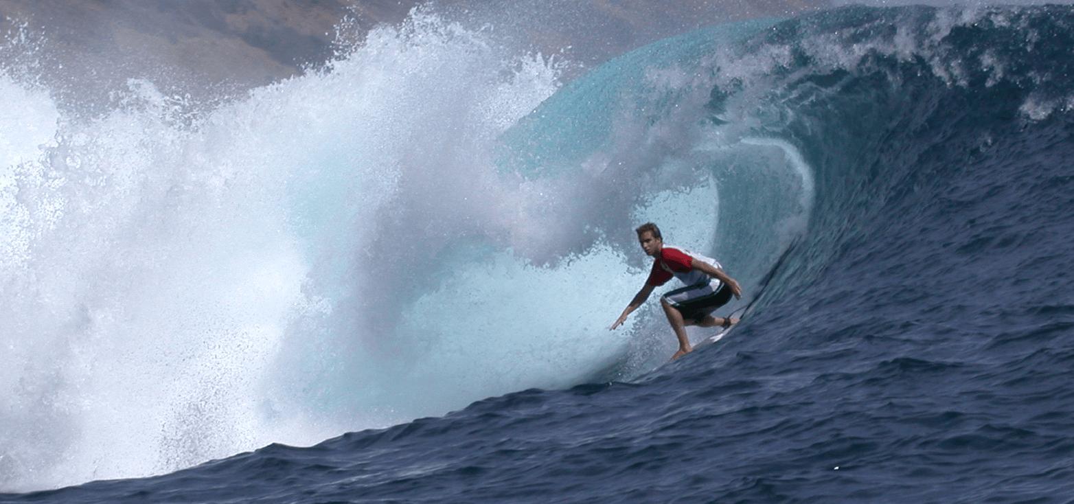 Surfcamp SuperSuck Hotel in West Sumbawa, West Nusa Tenggara, Indonesia